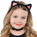Cat Collar Child