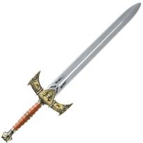 Lion's Sword 36in