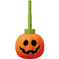 Pumpkin Sippy Cup 11oz
